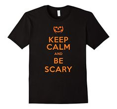 Mens Keep calm and be scary funny Halloween T-shirt 2XL B... https://www.amazon.com/dp/B075DXZCLB/ref=cm_sw_r_pi_dp_x_DUeXzbJPEYKVM
