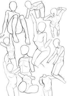 cool drawings designs