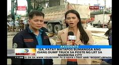 Pinoy Update added 9 new photos to the album: Balitanghali, GMA 7 Kapuso. Pinoy, Tv Shows, March, Album, Sunday, Domingo, Mac, Card Book, Tv Series