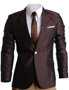 FLATSEVEN Mens Slim Fit Premium Blazer Suit Jacket Wine, Boys L (Chest 36) FLATSEVEN http://www.amazon.com/dp/B008PGNWMY/ref=cm_sw_r_pi_dp_PJg1ub0GR5QCR