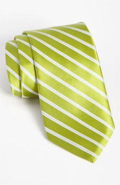 Ted Baker London Woven Silk Tie | Nordstrom