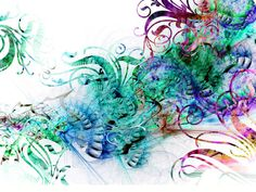 #abstract  #colorful #art #design