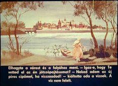 A hókirálynõ Movies, Movie Posters, Films, Film Poster, Cinema, Movie, Film, Movie Quotes, Movie Theater