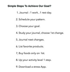 how to loose weight and keep it off (scheduled via http://www.tailwindapp.com?utm_source=pinterest&utm_medium=twpin&utm_content=post85131137&utm_campaign=scheduler_attribution)