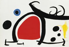 Image result for joan miro