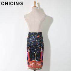 High Waist Elastic Ball Gown Plus Short Skirt Only $19.99 => Save up to 60% and Free Shipping => Order Now! #Skirt outfits #Skirt steak #Skirt pattern #Skirt diy #skater Skirt #midi Skirt #tulle Skirt #maxi Skirt #pencil Skirt