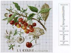 DFEA embroidery에 대한 이미지 검색결과