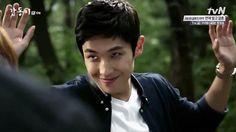 Gap-dong: Episode 19 » Dramabeans Korean drama recaps