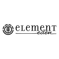element eden logo - Google zoeken