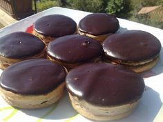 Sweet Cakes, Biscuit, Cheesecake, Pudding, Sweets, Cookies, Healthy, Recipes, Food