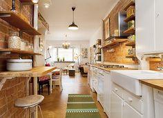 dicas-para-decorar-a-cozinha-15.jpg 640×467 pixels