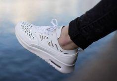 Nike Air Max Thea Joli