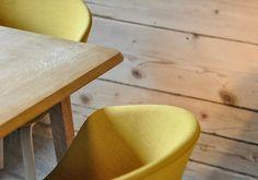 Schneiderei Schoppernau – Zacasa – Wohnideen, Möbel und Inneneinrichtung für ein schöneres Zuhause. Canning, Home, Refurbishment, Dressmaking, New Kitchen, Beautiful Homes, Cottage House, Design Interiors, House