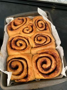 The BEST Soft + Gooey Cinnamon Bun Recipe – Nourish Through Movement Bread Mixer, Cinnamon Bun Recipe, Unbleached Flour, Vegan Butter, Buns, Cravings, Baking, Sweet, Bakken