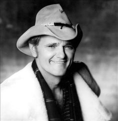 Jerry Reed (The Gold) Amos Moses