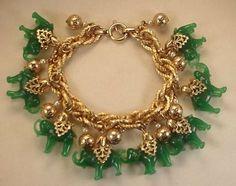 Image result for napier vintage jewellery