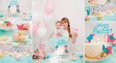 др дети 2 года candy bar семья: 15 тыс изображений найдено в Яндекс.Картинках
