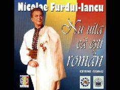 Nicolae Furdui Iancu - Noi suntem Romani (We are Romanians).