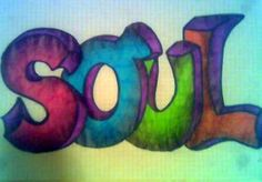 I will draw your name in graffiti style for $10