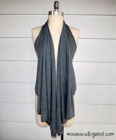 DIY-no-sew-tshirt-vest