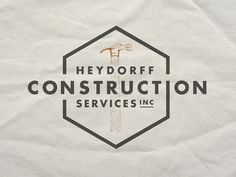 Heydorff Construction Services