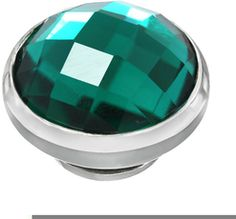 Image of Kameleon Keepin' It Teal JewelPop View 1