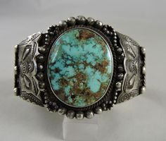 This is a nice early piece of made for the tourist jewelry, 1925-35.