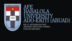 Naija Panel's Blog: 17 ABUAD Students Arrested For Attempted Bank Robb...