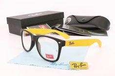 Ray Ban RA526v