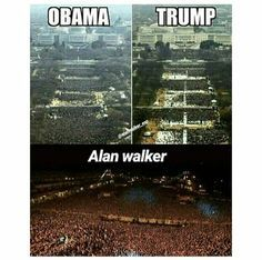 Alan Walker, Stupid Memes, Funny Jokes, Walker Logo, Best Friend Quotes Funny, Song Suggestions, Disney Princess Drawings, Love Songs Lyrics, Dj Music
