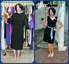 A Distracted/Asymmetrical LBD!