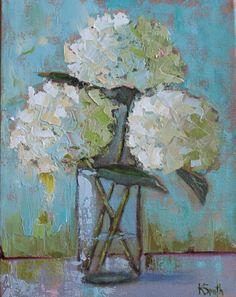 Karen Goodwin Smith Fine Art