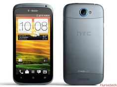 htc-one-s-tmobile-front
