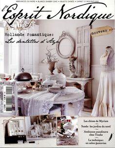 www.journaux.fr - Esprit Nordique