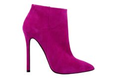 Code: 12-120401 Heel Height: 12cm