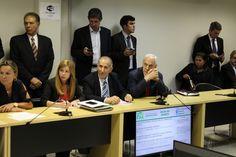 Governo deve facilitar licenciamento ambiental, diz Padilha