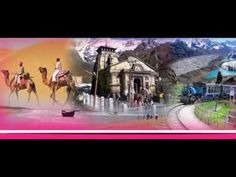 Tour and Travels In Noida