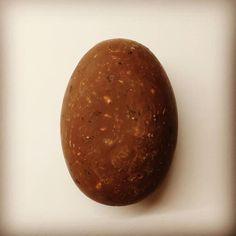 Chocolate Easter Egg!!