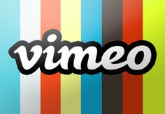 enjie: give 40 likes, 5 embed to 5 Tumblr blogs and make 5 comments on Vimeo for $5, on fiverr.com