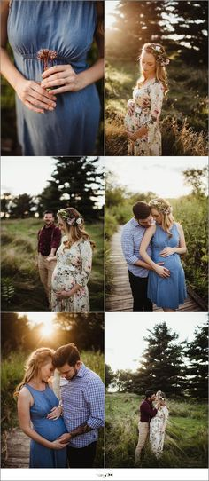 Image result for twig olive maternity family photo
