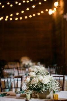 The Barns at Wesleyan Hills Wedding - Rustic Wedding Chic Barn Wedding Venue, Rustic Wedding, Wedding Reception, Barn Weddings, Wedding Ideas, Country Weddings, Connecticut, Amanda, Outdoor Ceremony