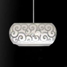 27 Ideas De Lámparas De Forja De Diseño Diseño De Techo Lámparas Disenos De Unas