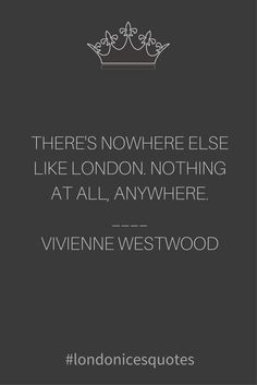 #quotes #london Summer Phrases, British Quotes, London Quotes, Beautiful London, Beautiful Places To Travel, London Calling, Life Quotes, Qoutes, London Travel
