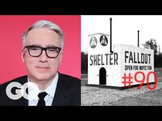 (17) The Amazing New Trump Defense | The Resistance with Keith Olbermann | GQ - YouTube