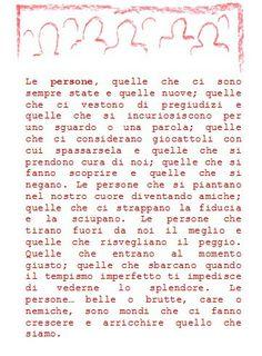 .8.LePersone