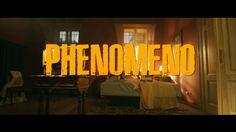 Nicole Cherry - Phenomeno Cherry, Neon Signs, Romania, World, Music, Musica, Musik, Muziek, Prunus