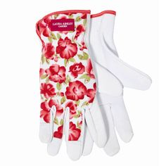 Laura Ashley Cressida Classic Gardening Glove