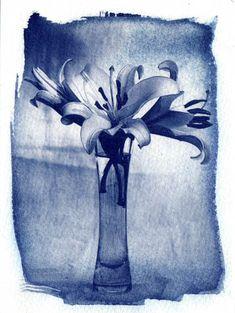 be_vase_of_lilies-b.jpg