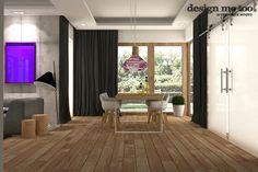 www.designmetoo.pl