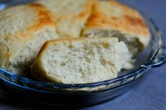 Indian Pav Bread Recipe non-dessert-recipes-since-i-filled-the-other-board
